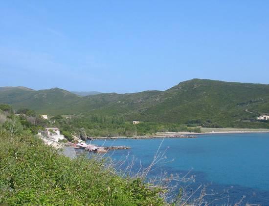 Marine de Santa Severa
