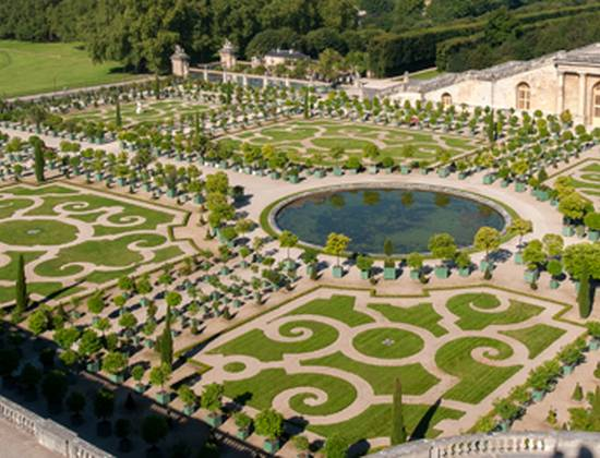 Yvelines lieux voir 10 things to see for A voir dans les yvelines