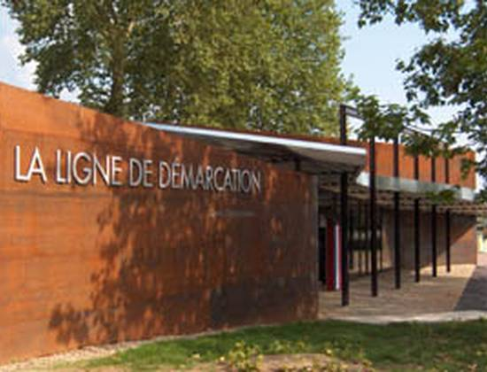 Centre d'Interprétation de la L