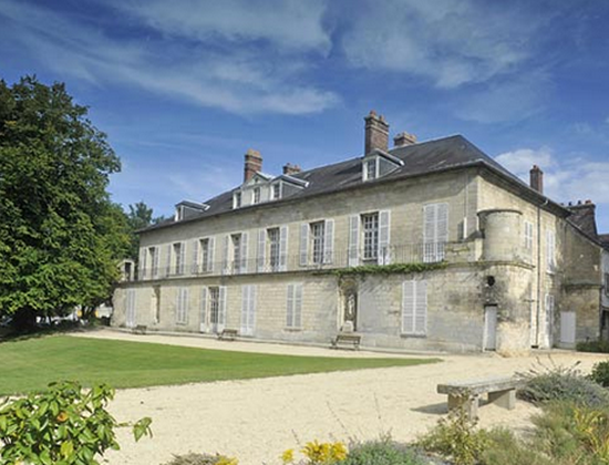 Musée Antoine Vivenel