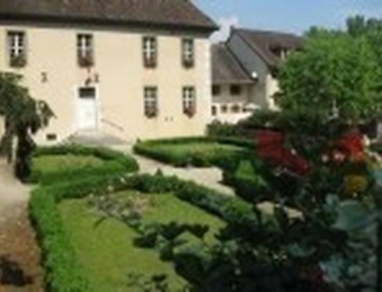 Maison de Boigne