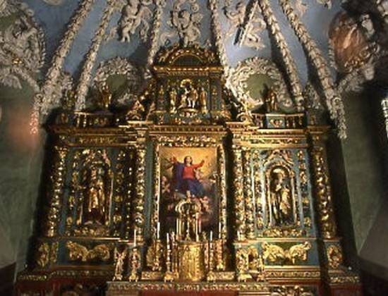 Eglise Notre-Dame-de-l'Assompti