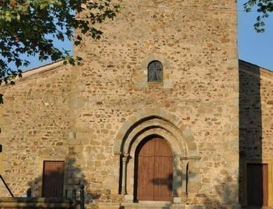 Eglise Saint Jean (Saint Jean S