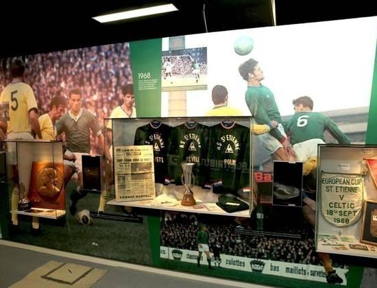 Musée des Verts